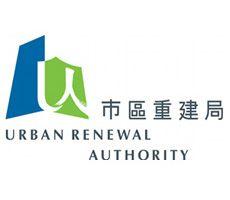 urban_renewal_authority_b